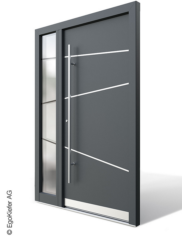 Regio Fenster AG