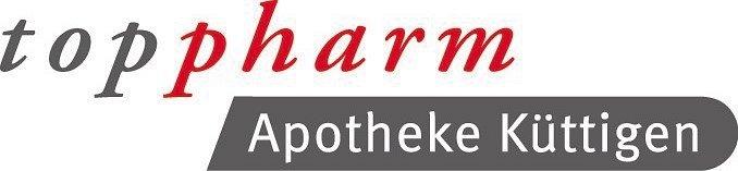 TopPharm Apotheke Küttigen