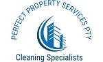 Perfect Property Services Pty Ltd