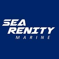 Searenity Marine