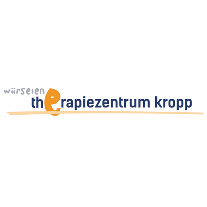 Bild zu Therapiezentrum Kropp in Würselen