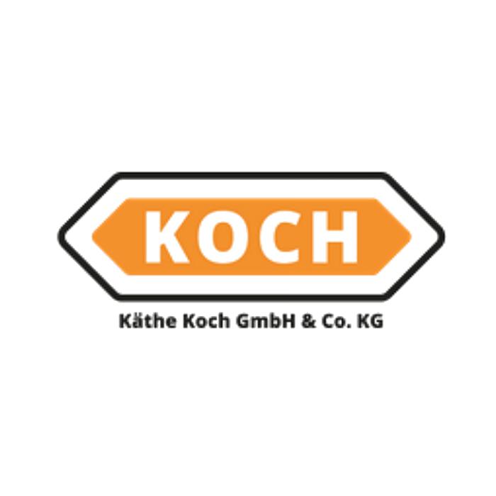 Koch Stolberg 52222 Yellowmap
