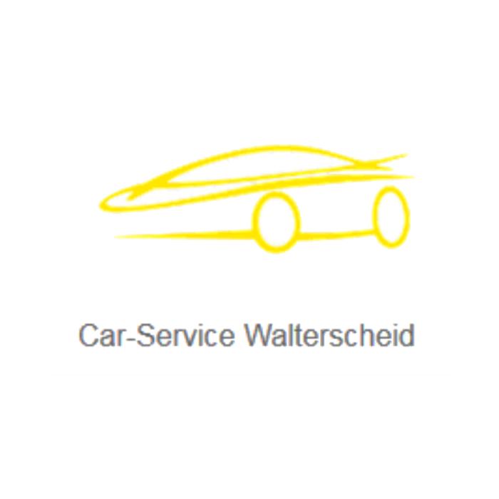 Bild zu Car-Service Walterscheid in Hennef an der Sieg