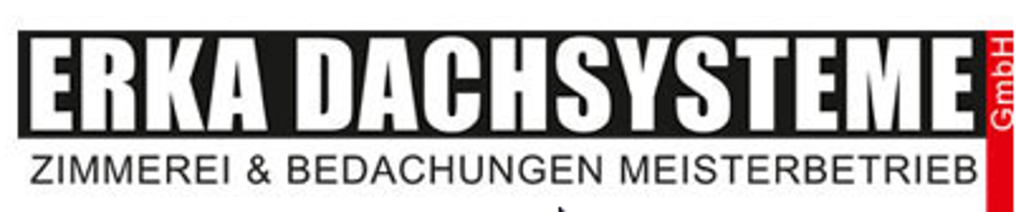 Bild zu ERKA DACHSYSTEME GMBH in Erkelenz