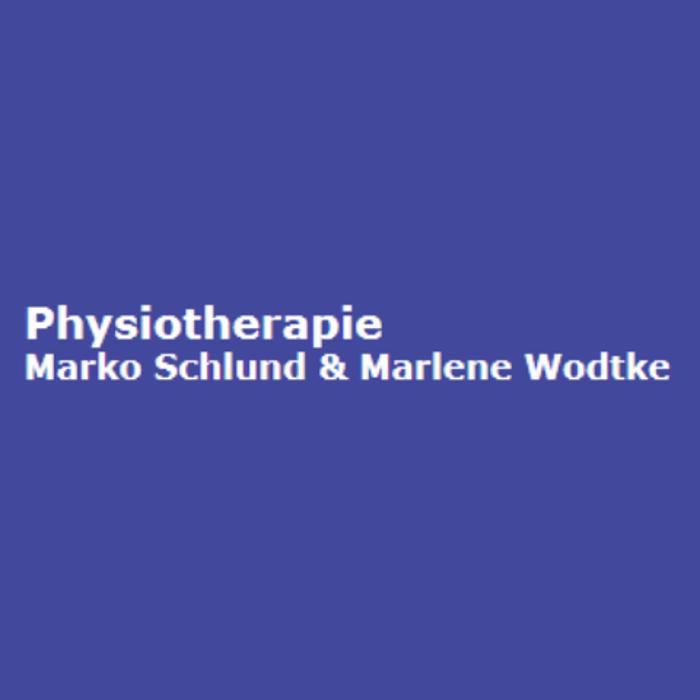 Bild zu Physiotherapie Marko Schlund & Marlene Wodtke in Köln