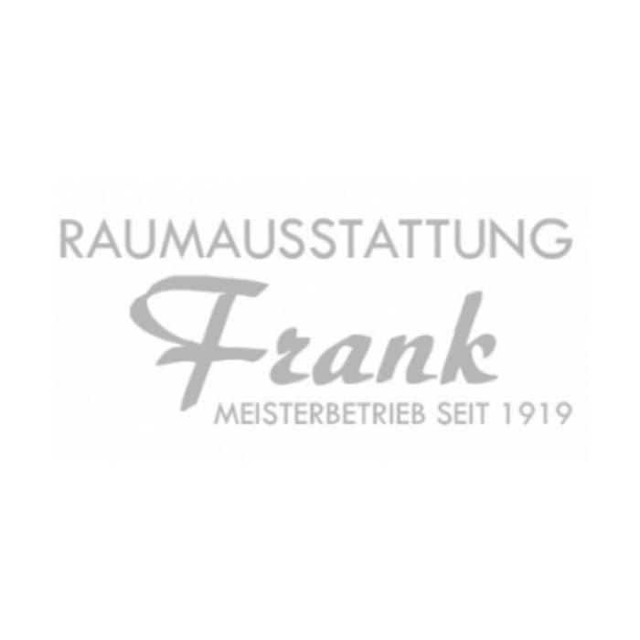 Bild zu Raumausstattung Frank in Köln