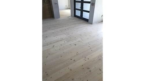 Hardwood Flooring Group Inc.