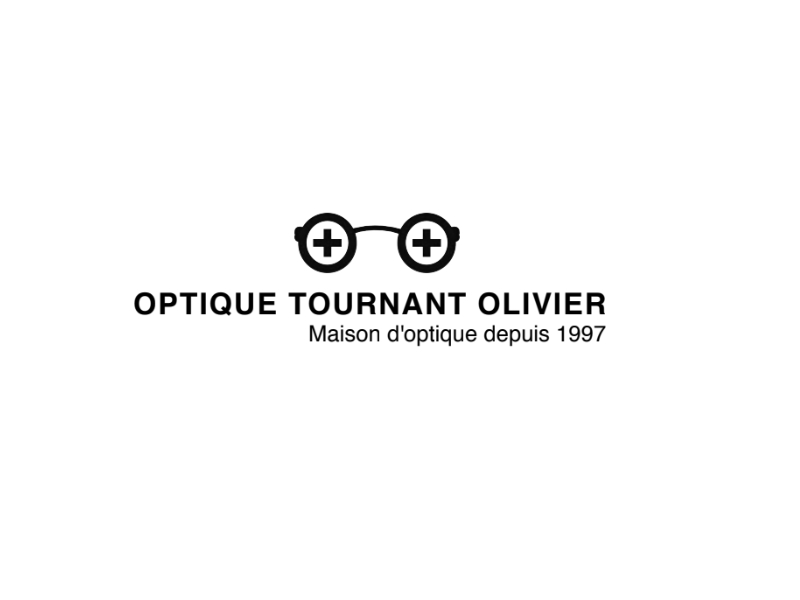 OPTIQUE TOURNANT OLIVIER opticien