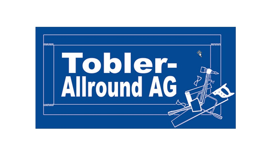 Tobler-Allround AG