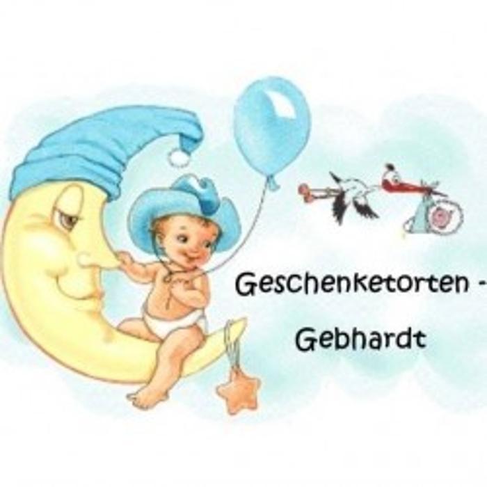 Bild zu Geschenketorten-Gebhardt in Weiden in der Oberpfalz