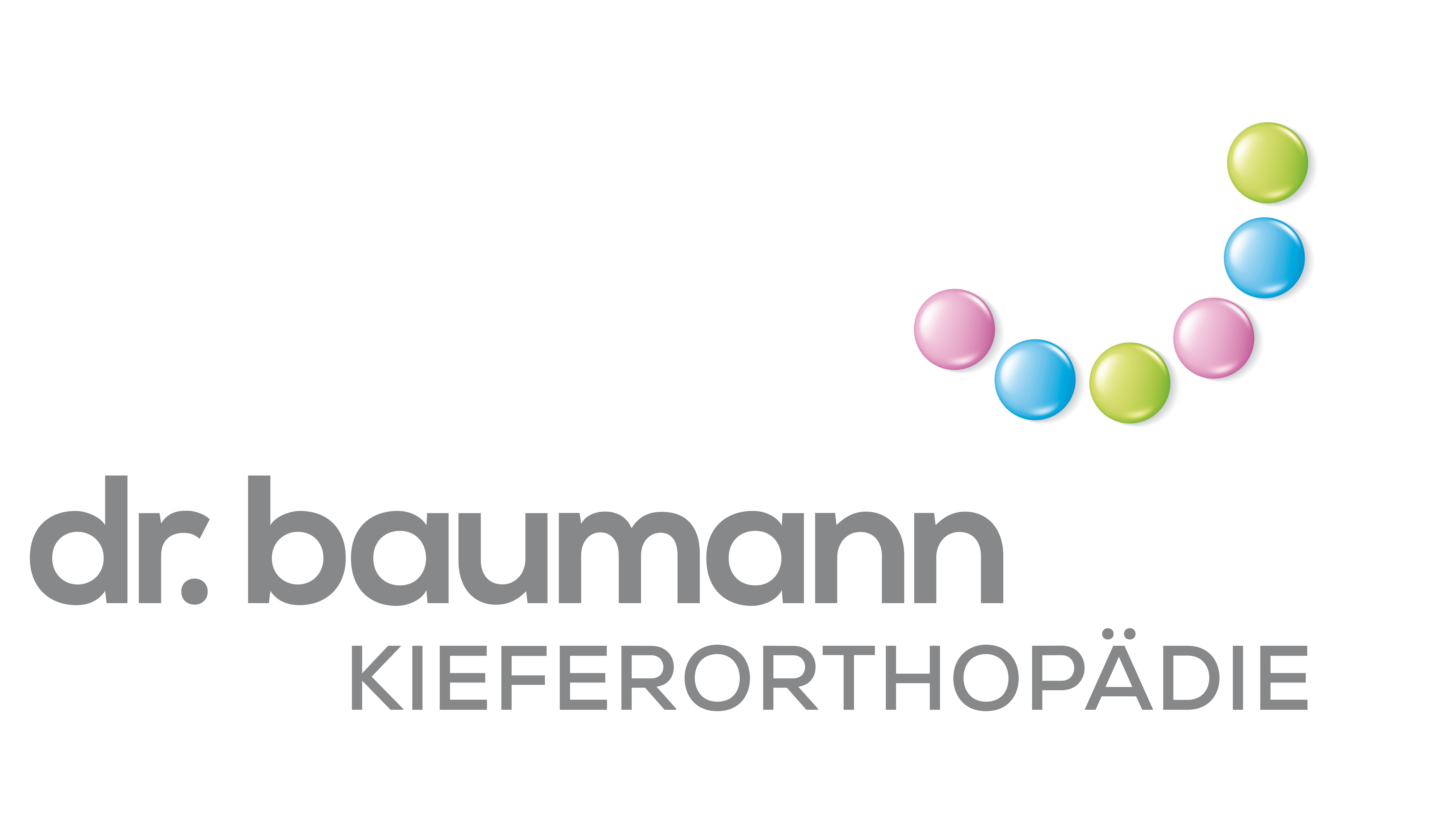 Dr. med. dent. Denis Baumann