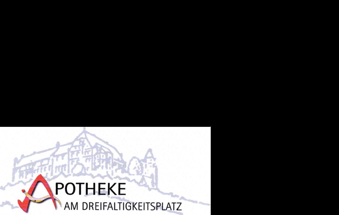 Bild zu Apotheke am Dreifaltigkeitsplatz in Landshut