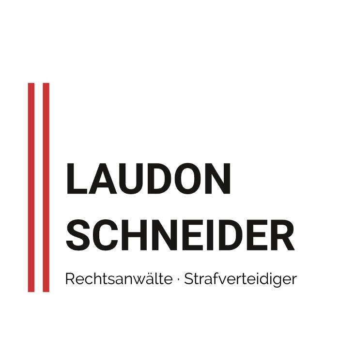 Bild zu LAUDON SCHNEIDER Strafverteidigung in Hamburg