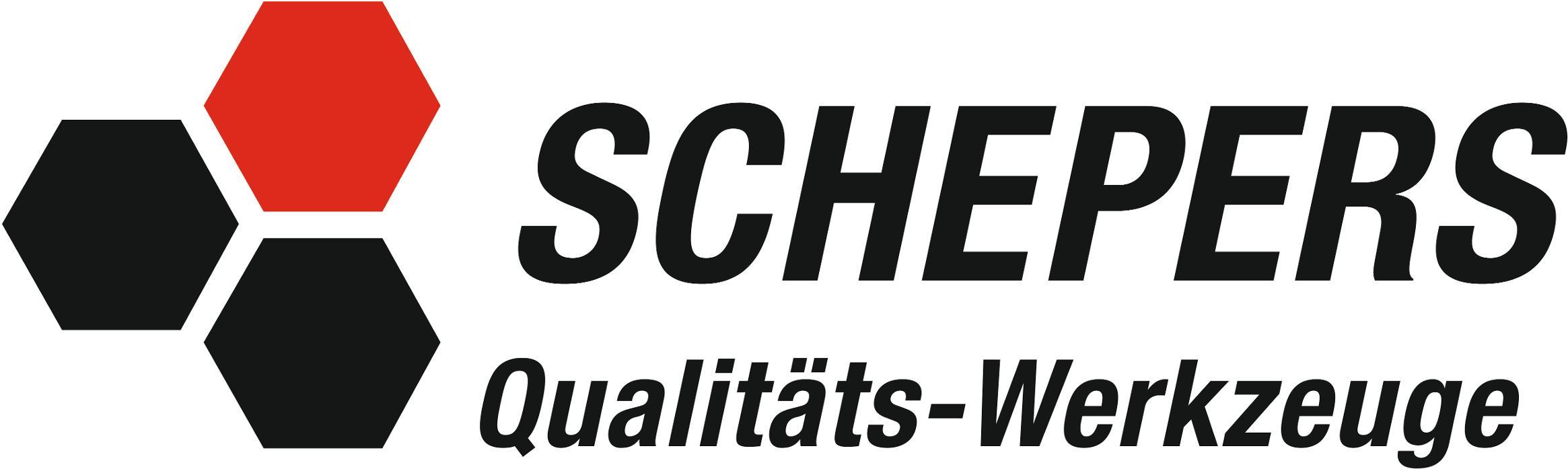Bild zu Schepers Werkzeug-Vertrieb in Sendenhorst