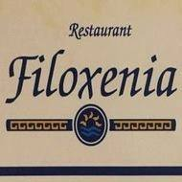 Bild zu Restaurant Filoxenia in Markkleeberg