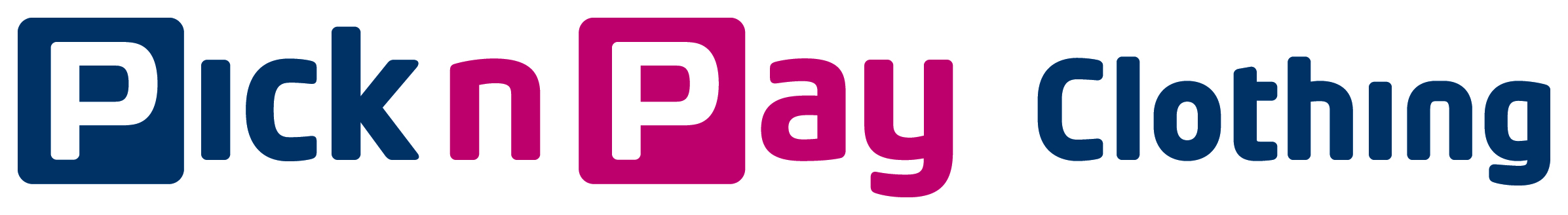 Pick n Pay Clothing Baywest