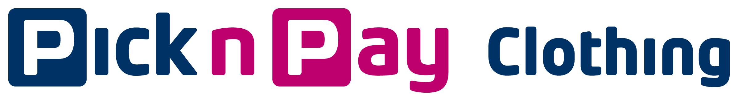 Pick n Pay Clothing Parow