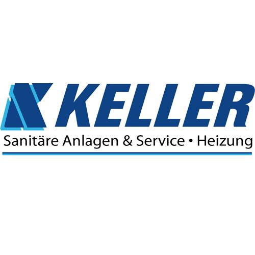 KELLER Sanitäre Anlagen & Service