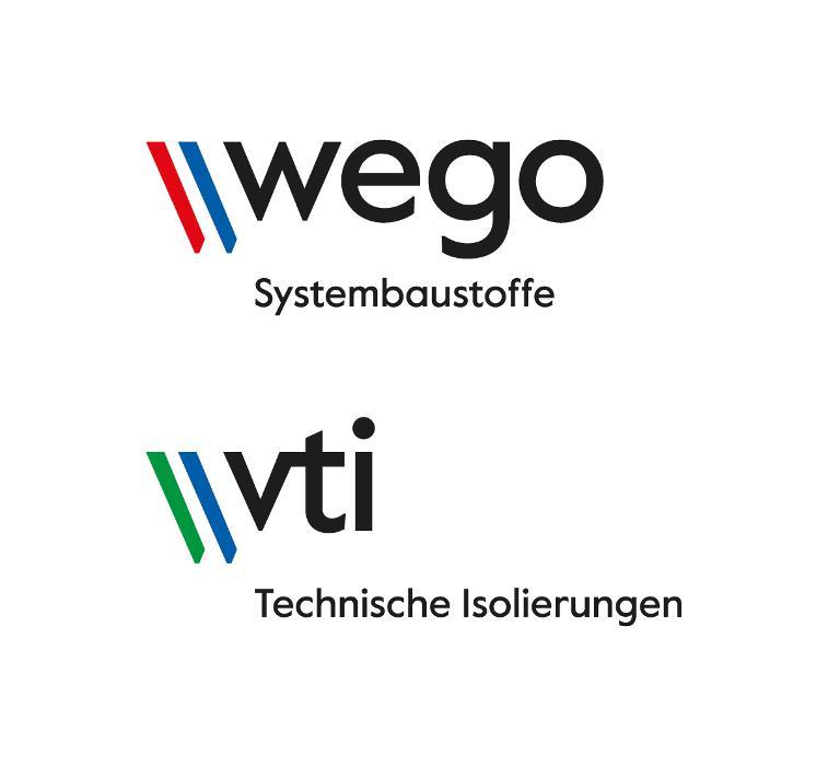Bild zu Wego/Vti Ettlingen in Ettlingen
