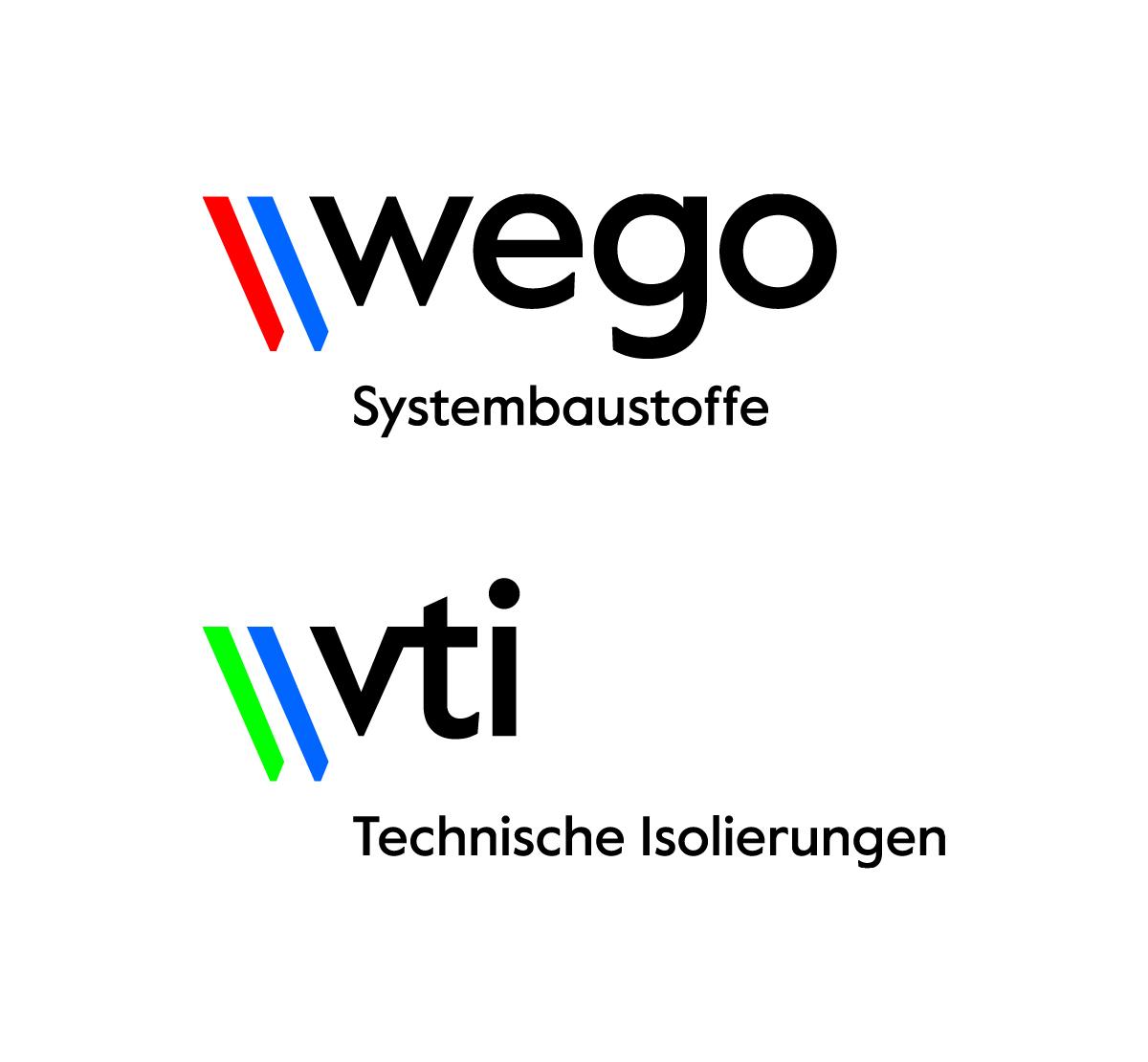 Wego/Vti Abstatt