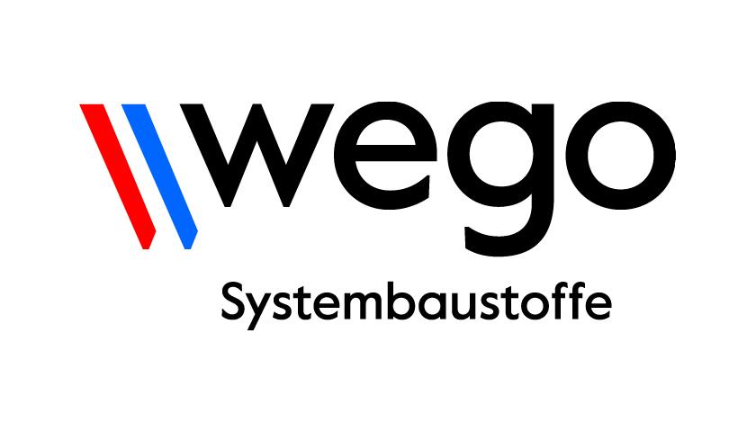 Wego Dortmund Logo