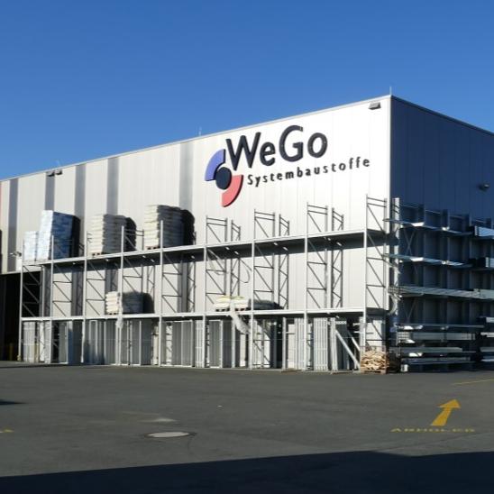 Wego/Vti Bremen