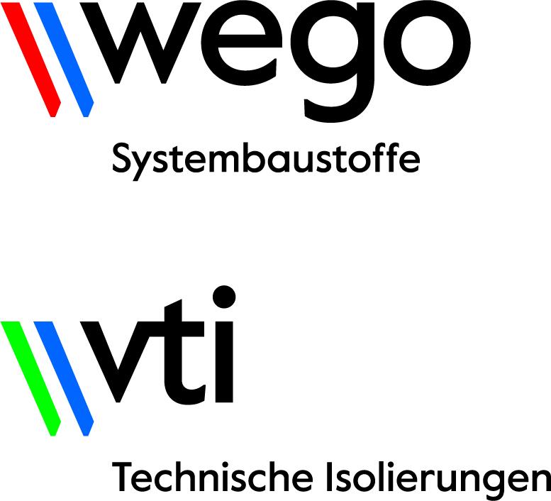 Wego/Vti Kiel
