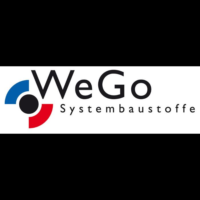 Bild zu WeGo/VTI Hanau in Hanau