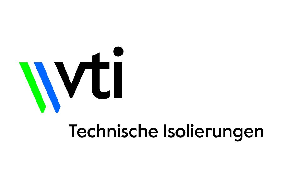 Vti Oberhausen Logo