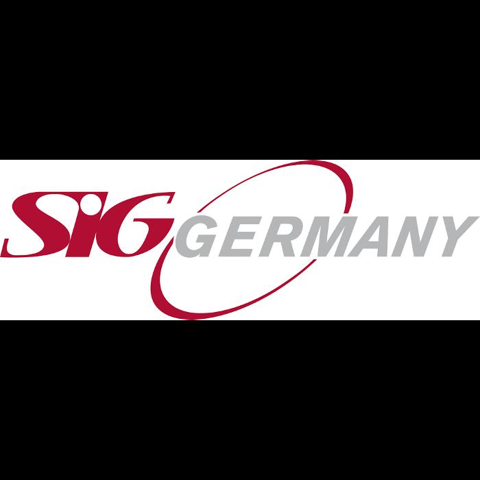 Bild zu SIG Germany GmbH in Hanau