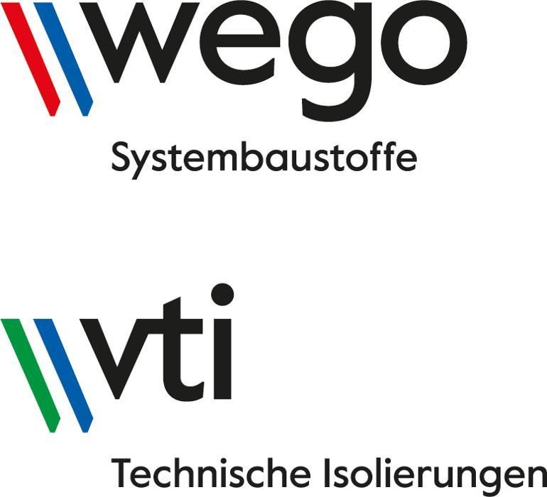 Bild zu Wego/Vti Münster in Münster