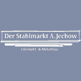 Stahlmarkt Jechow Potsdam