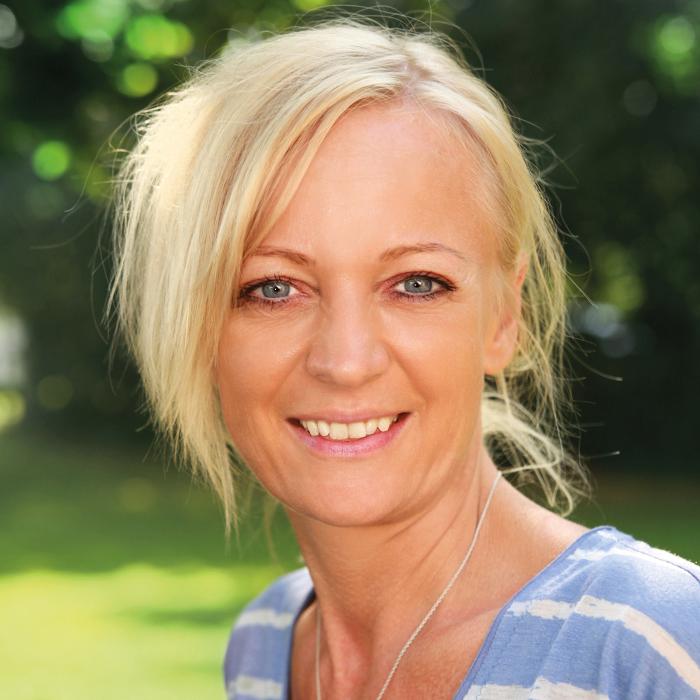 Bild zu Heilpraktikerin Eva Maria Koinegg in Erding