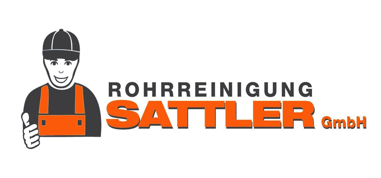 Bild zu Rohrreinigung Sattler GmbH in Koblenz am Rhein