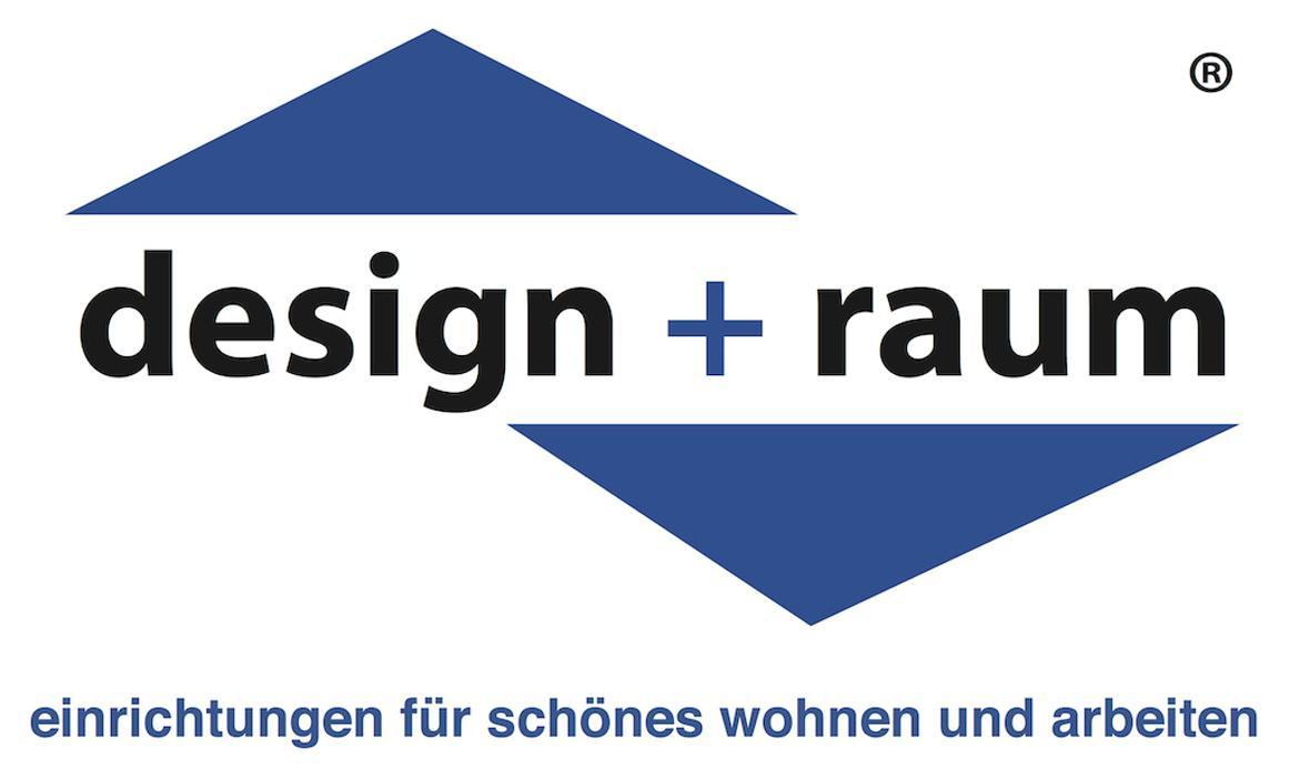 Bild zu design + raum e.K. in Viernheim