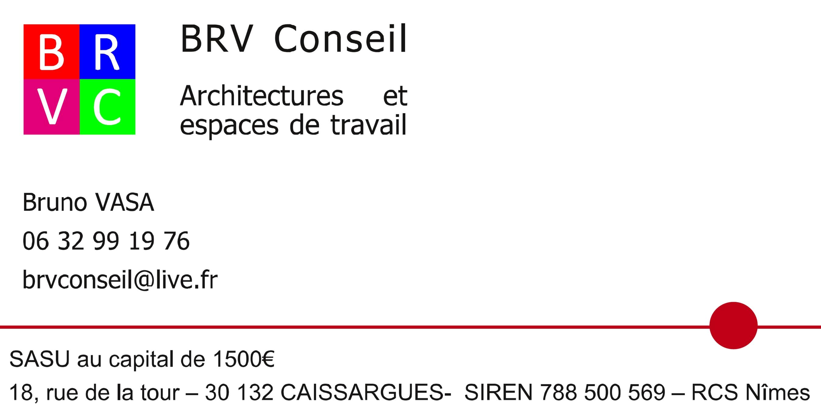 Chemin Des Canaux 30230 Bouillargues katleen vanagt architecte - architectes à nîmes (adresse