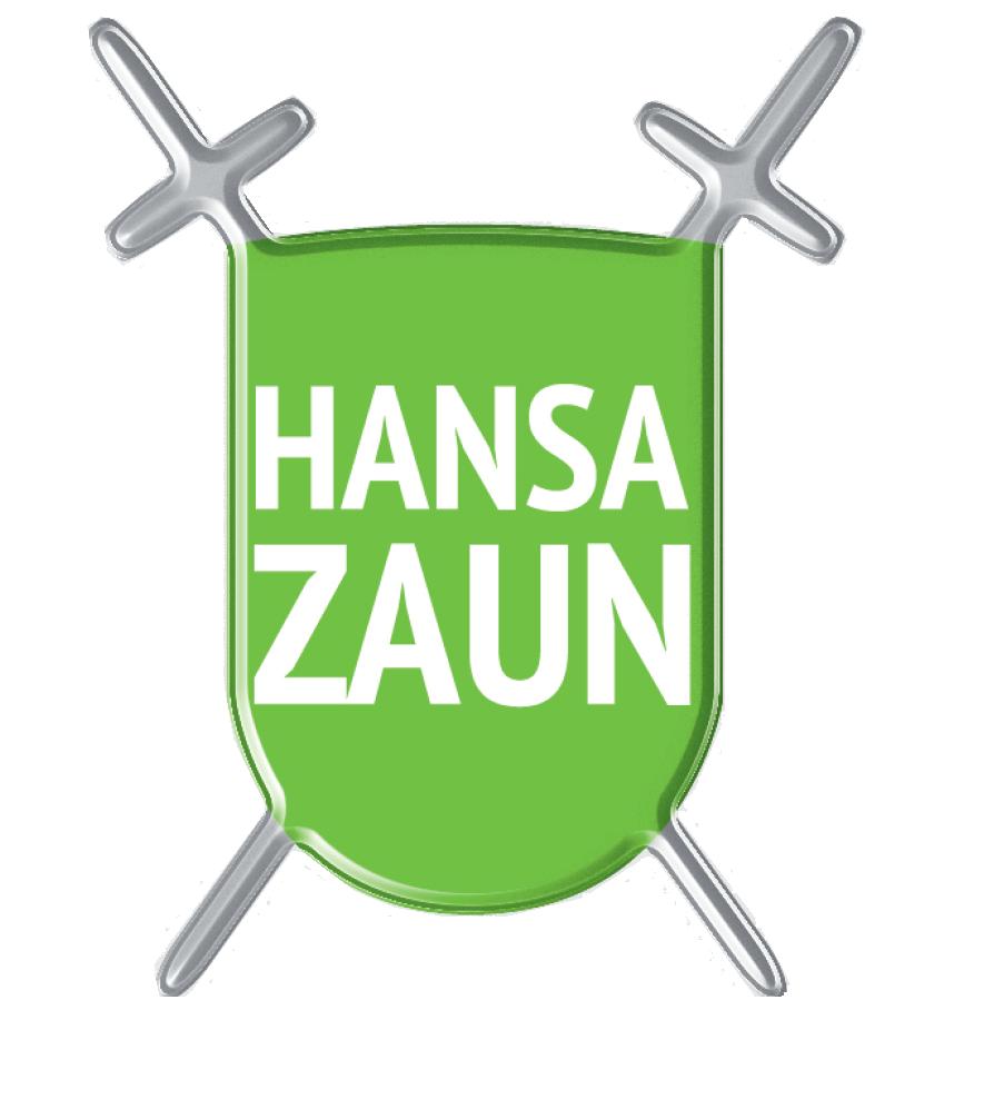 Hansazaun GmbH