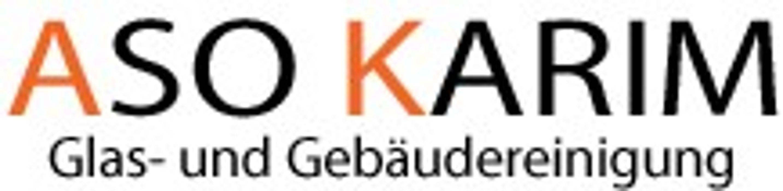 Bild zu Aso Karim Glas- und Gebäudereinigung in Nürnberg