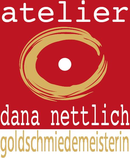 Atelier Dana Nettlich Winningen