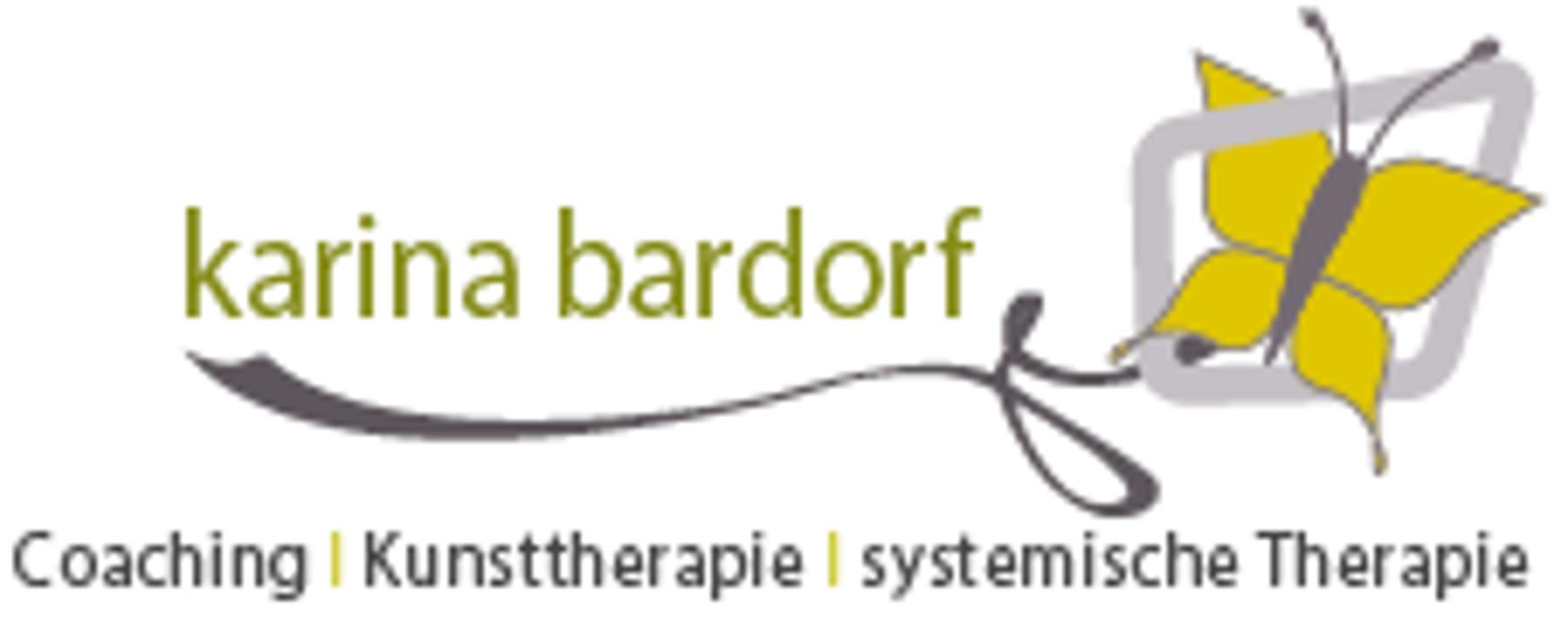 Bild zu Praxis für psychologische Beratung - Coaching - Therapie in Barum Kreis Lüneburg