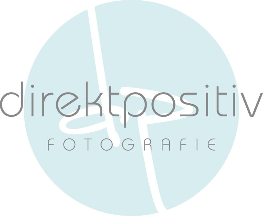 Bild zu Direktpositiv Fotografie in Frankfurt am Main