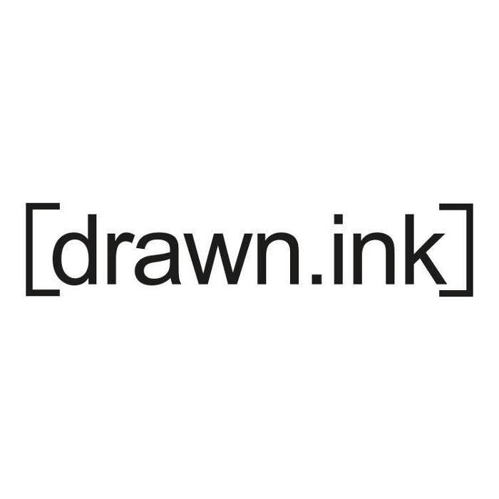 Partner Tattoo Kreis: Drawn.ink Tattoo Studio In München, Lindwurmstraße 113