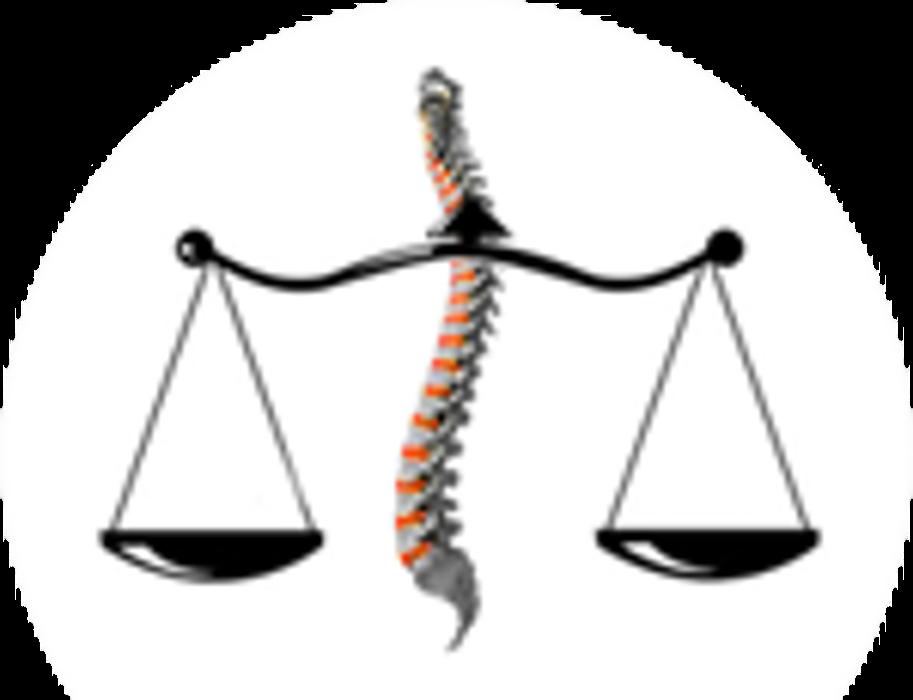 Rücken-Notruf * Die Schnelle Schmerzhilfe