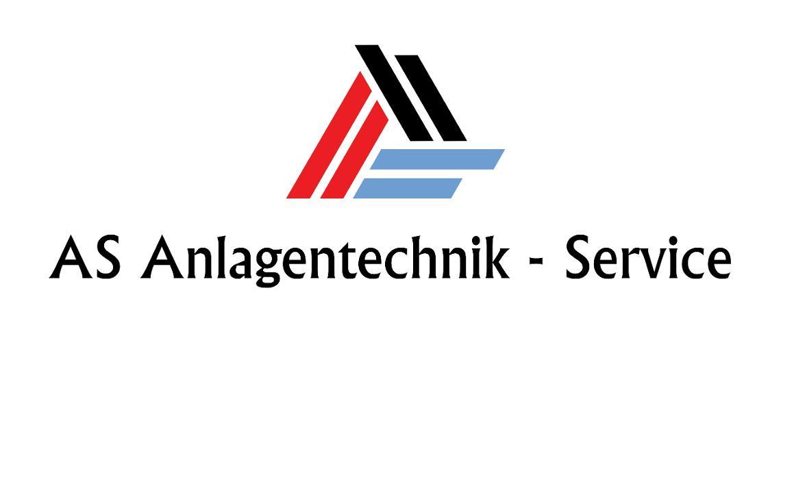 Bild zu AS Anlagentechnik in Berlin
