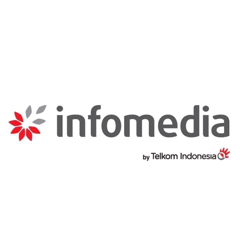 Infomedia Nusantara