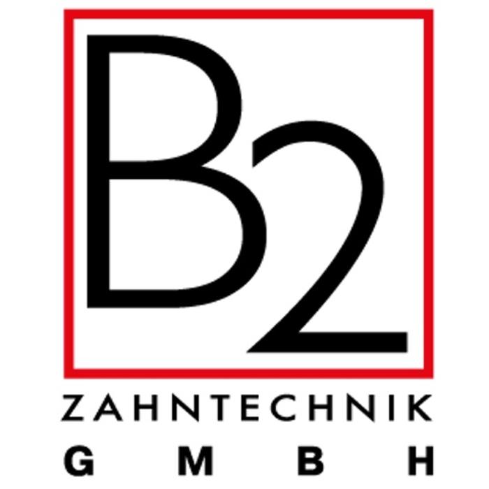 Bild zu B2 Zahntechnik GmbH in Trier