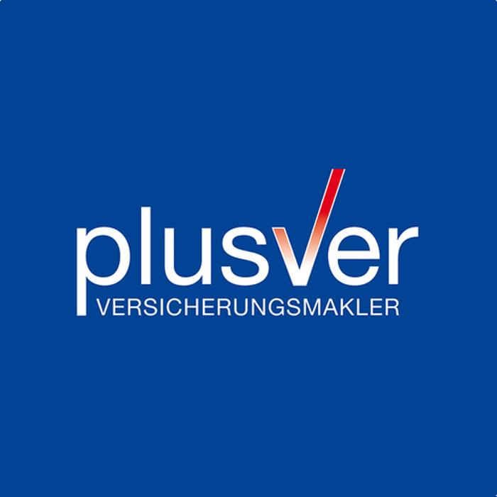 Bild zu Plusver Versicherungsmakler GmbH & Co. KG in Geldern