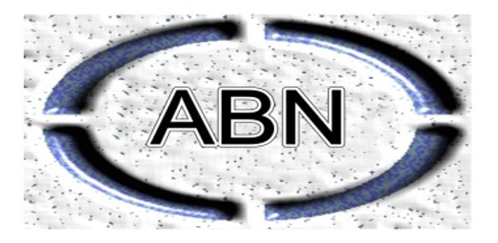 ABN Fugen- & Bauabdichtungen AG