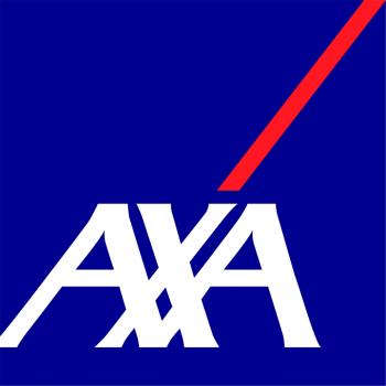 AXA Assurance BERNON-BERNON