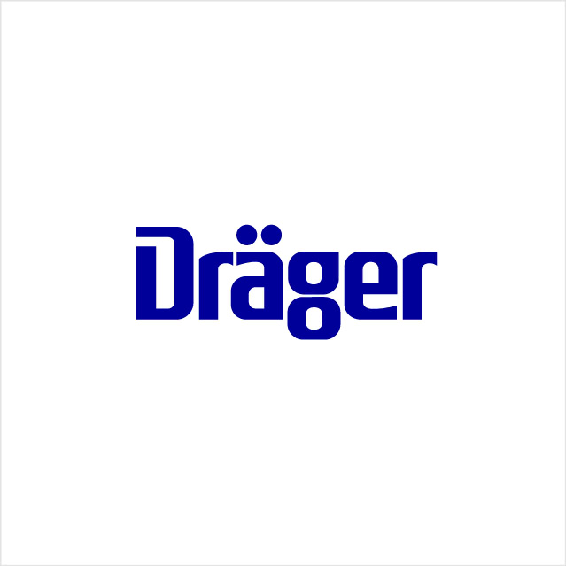 Draeger India Pvt. Ltd.